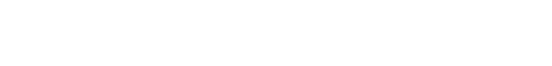 植森美緒 公式サイト